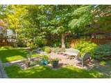 1838 28TH Ave - Photo 29