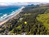 Spruce Ridge - Photo 3