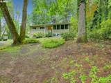 10375 Tower Dr - Photo 3