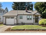 1335 75TH Ave - Photo 1