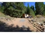 0 Dixie Creek - Photo 29