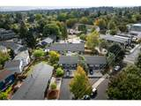 6934 13TH Ave - Photo 1