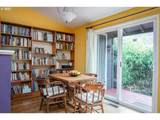 6934 13TH Ave - Photo 12