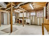 11161 77TH Ave - Photo 21