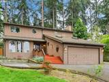 7227 182ND Ave - Photo 1