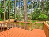 7227 182ND Ave - Photo 28