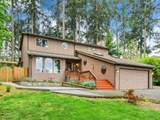 7227 182ND Ave - Photo 3