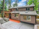 7227 182ND Ave - Photo 31