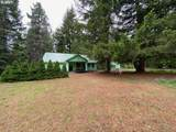 95 Timber Valley Rd - Photo 1
