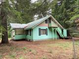 95 Timber Valley Rd - Photo 4