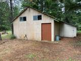 95 Timber Valley Rd - Photo 5