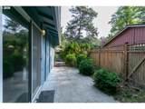 4530 Barnes Rd - Photo 19