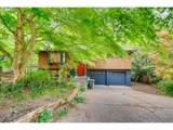 165 97TH Ave - Photo 1