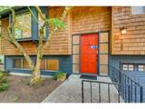 165 97TH Ave - Photo 3
