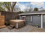 2933 8TH Ave - Photo 31