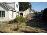 33801 Orchard Ave - Photo 3