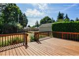 4214 112TH Ave - Photo 26