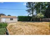 4214 112TH Ave - Photo 30