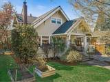 3037 46TH Ave - Photo 1