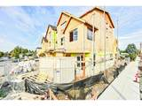 5506 55TH Ave - Photo 1