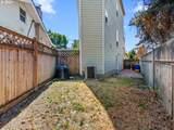 3131 Wasco St - Photo 24