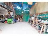 76614 Westoak Rd - Photo 21