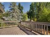 6330 152ND Ave - Photo 19