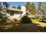6330 152ND Ave - Photo 22