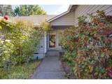 6330 152ND Ave - Photo 3