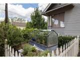 1302 Washington St - Photo 30