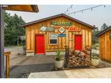 3370 Lower River Rd - Photo 13