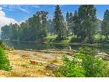 3370 Lower River Rd - Photo 2