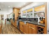 3370 Lower River Rd - Photo 21