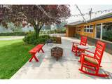 3370 Lower River Rd - Photo 9