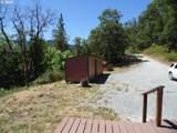 1003 Evergreen Ridge Rd - Photo 16