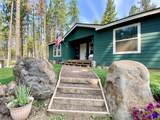 302 Anderson Rd - Photo 1