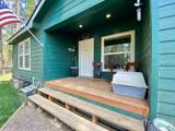 302 Anderson Rd - Photo 2
