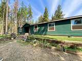 302 Anderson Rd - Photo 26