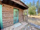 302 Anderson Rd - Photo 28