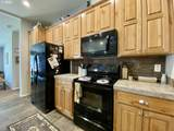 302 Anderson Rd - Photo 7
