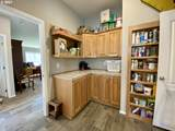 302 Anderson Rd - Photo 8