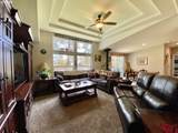 302 Anderson Rd - Photo 9
