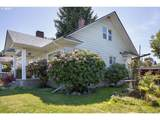6971 Curtis Ave - Photo 4