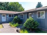 2369 170TH Ave - Photo 1
