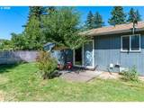 2369 170TH Ave - Photo 12
