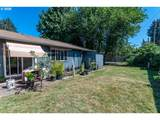 2369 170TH Ave - Photo 13