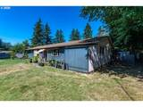 2369 170TH Ave - Photo 14