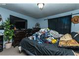 2369 170TH Ave - Photo 17