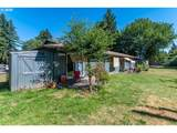 2369 170TH Ave - Photo 18