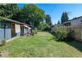 2369 170TH Ave - Photo 19